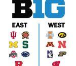 Should the Big Ten eliminate its football divisions?