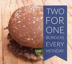 Which Fric & Frac special is the tastiest deal?