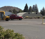 Would you pay more in taxes to speed up Hwy. 97 projects?