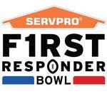 Boston College vs. Boise St - Who's your pick to win? #BowlPickEm