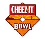 TCU vs. California - Who's your pick to win? #BowlPickEm