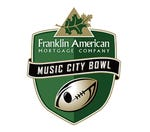 Auburn vs. Purdue - Who's your pick to win? #BowlPickEm