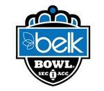 South Carolina vs. Virginia - Who's your pick to win? #BowlPickEm