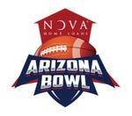 Nevada vs. Arkansas State - Who's your pick to win? #BowlPickEm