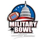 Cincinnati vs Virginia Tech - Who's your pick to win? #BowlPickEm