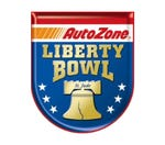 Missouri vs. Oklahoma State - Who's your pick to win? #BowlPickEm