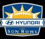Pitt vs. Stanford - Who's your pick to win? #BowlPickEm