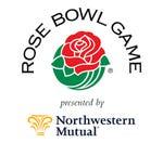 Ohio State vs. Washington - Who's your pick to win? #BowlPickEm