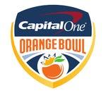 Alabama vs. Oklahoma - Who's your pick to win? #BowlPickEm