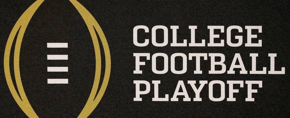 Alabama vs. Clemson - Who's your pick to win? #BowlPickEm