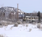 Is more multi-family housing needed on Bend's west side?