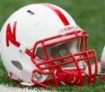 Will Adrian Martinez start every game next season for Nebraska?