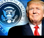 Do you plan to watch the president's State of the Union Address?