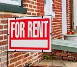 Should St. Joseph have a mandatory rental inspection program?