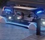 Should Austin add a public subway?