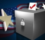 Do you typically vote in every election?