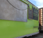 Do you think there are too many food carts in Central Oregon?