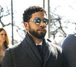 Will the Jussie Smollett sandal invalidate hate crime reporting?