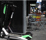 Would you welcome electric scooters in Bend?
