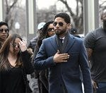 Was Jussie Smollett telling the truth this whole time?