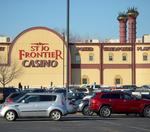 Should the casino move downtown?