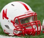 Nebraska is back in pads. Are you excited?