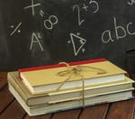 Are you happy with the outcome of the school tax levy vote?