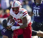Will the NFL Combine snub keep Devine Ozigbo from being drafted?