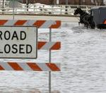 After flooding, do you think your water is safe to drink?