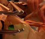 Have you started using reusable bags at the grocery store?