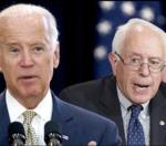 Does it matter if Bernie was behind the Biden allegations?