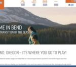 Is tourism helping or hurting Central Oregon overall?