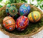 Do you have any Easter traditions?