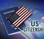Should you be asked if you're a US citizen on the census?