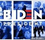 Do you think Joe Biden has a good chance of becoming president?