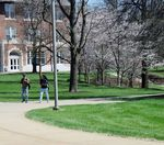 Do tuition hikes make you rethink a college education's value?