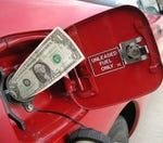 Could rising gas prices affect your vacation plans?