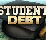 Should parents help pay for their children's student loan debt?