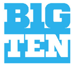 Should the Big 10 change the current East and West divisions?