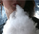 Have you ever talked to your child about nicotine products?