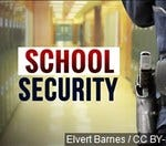 Should high security be provided in schools to prevent shootings?