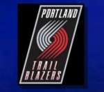 Do you think the Portland Trail Blazers will make the NBA Finals?