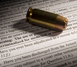 Should the US implement a universal firearms background check?