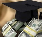 Are you impacted by student loans?
