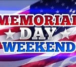 Was Memorial Day originally called Decoration Day?