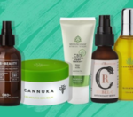 Have you ever used CBD-infused products?