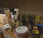 Should Oregon marijuana producers be able to export out of state?
