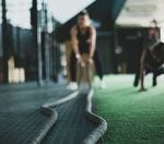 Have you done high intensity interval training (HIIT)?