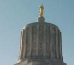 Should state senate republicans walk out?