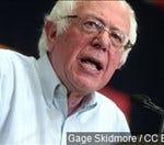 Do you believe Bernie Sanders will eliminate student debt?